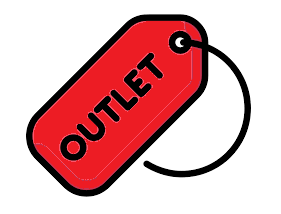 Outlet de Superlite