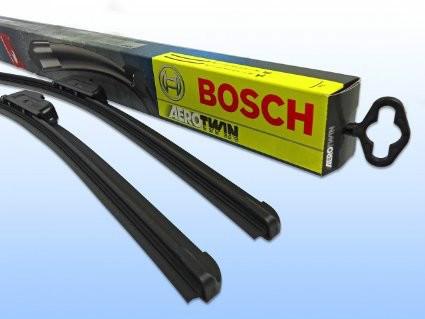 Escobilla limpiaparabrisas Bosch