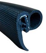 32 7x14 5mm goma estanqueidad puerta pesta a for Gomas estanqueidad puertas