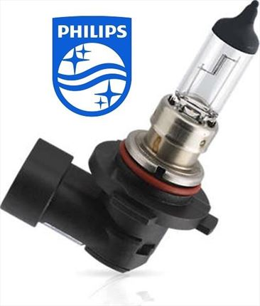 H10 Philips Lámpara Vision 12V 45W