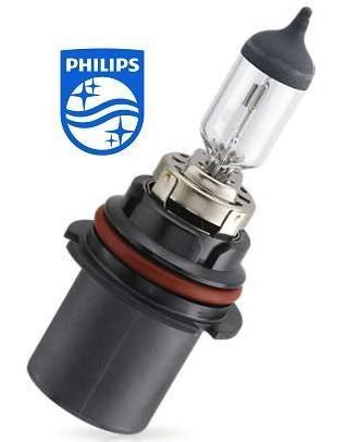 HB5 Philips Lámpara 12V 65/55W