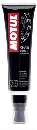 Motul Chain Paste Pasta Lubricante · 150ml