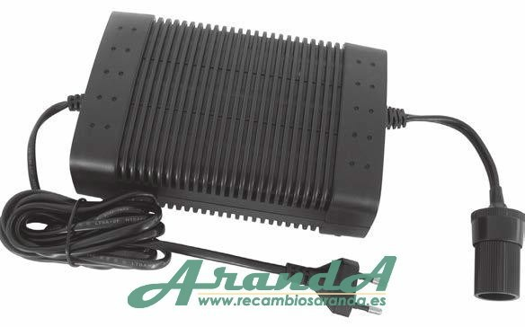 Transformador 60w 0 5a de 220 a 12v - Transformador 220 a 12v ...