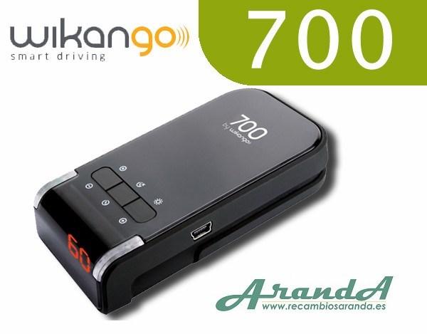 t u00c9l u00c9charger 700 by wikango