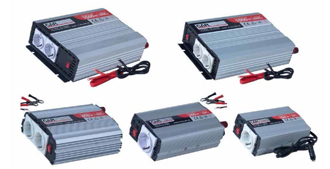24v a 220v transformadores de corriente for Transformadores de corriente 220v a 12v